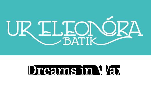 Ur Eleonóra Batik